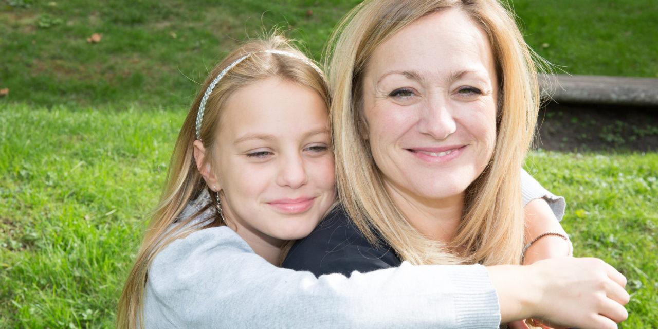 Kinder fördern, Eltern beraten